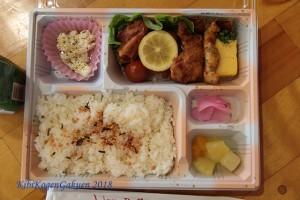 お弁当-IMG_5040-E1C