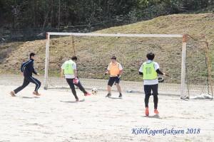 サッカー-IMG_4505-E1C