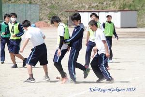 サッカー-IMG_4530-E1C