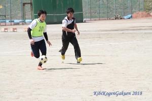 サッカー-IMG_4545-E1C
