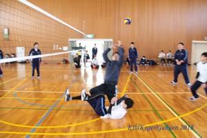 バレー男子-IMG_4694-E1C