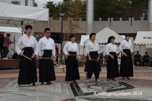 夢高原さんさん祭り-IMG_5518-E1C
