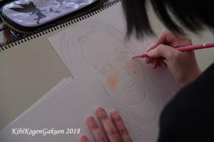 夢高原さんさん祭り-IMG_5762-E1C