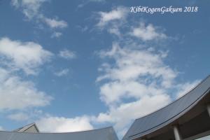 夢高原さんさん祭り-IMG_5764-E1C