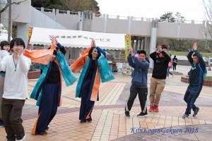 夢高原さんさん祭り-IMG_5818-E1C
