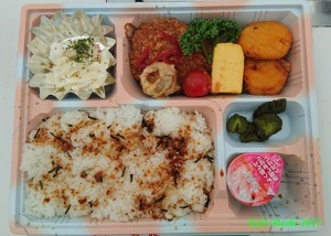 20170426lunch_box