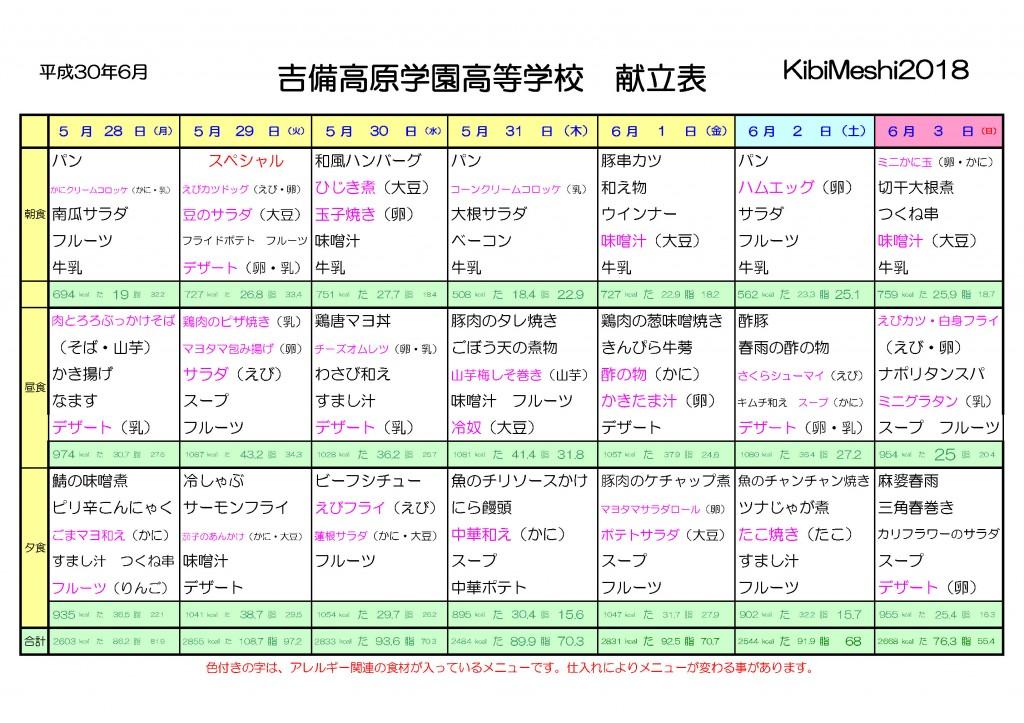 KibiMeshi2018_0528-0603
