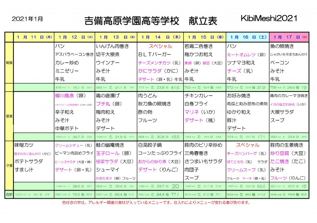 KibiMeshi20210111-0117