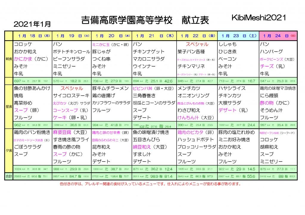 KibiMeshi20210118-0124