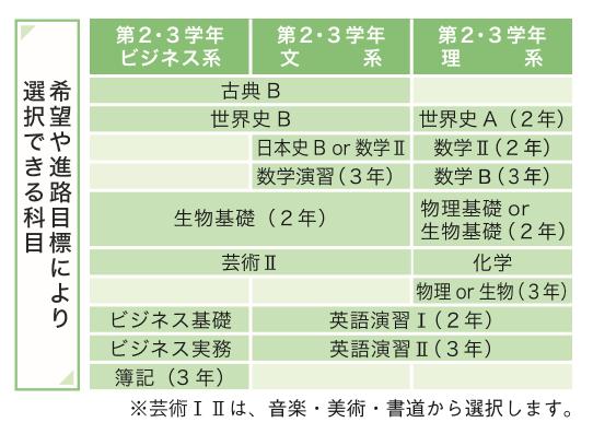 2017-06-09_15h20_30