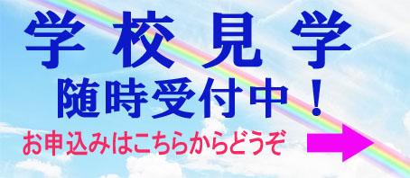 32_image1