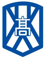 吉備高原学園高等学校 校章