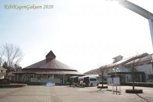graduation_27th-202003-IMG_5271-E1C