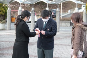 graduation_27th-202003-IMG_5305-E1C