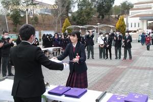 graduation_27th-202003-IMG_5809-E1C